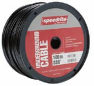 Підземний кабель SC001, купити в Україні