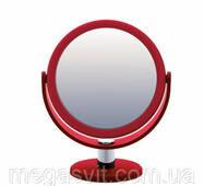 Дзеркало косметичне Cosmetic Mirror