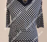 Женская летняя блуза, Турция
