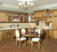 Кухня Exlusive