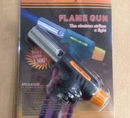 Газовий пальник Flame Gun 807