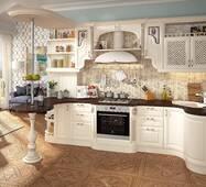 Кухня Exclusive