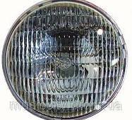 G.E. 240v/300w MFL лампа для прожектора PAR 56 (2000 часов)
