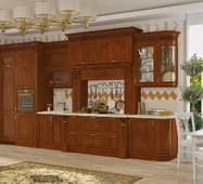 Кухня Elegia