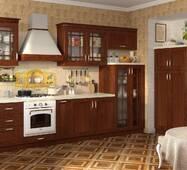 Кухня Aura