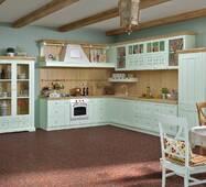 Кухня Вінтаж