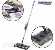 Електровіник Swivel Sweeper G9 max (швабра Свивел Свипер 9)