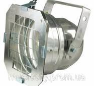 Showtec PAR 56 прожектор, короткий корпус, без лампи