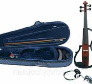 Gewa E - Violine line електроскрипка 4/4