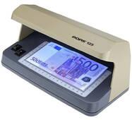 Ультрафиолетовый детектор DORS 125, купить в Днепре