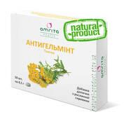 Антигельминт, 50 табл. по 500 мг