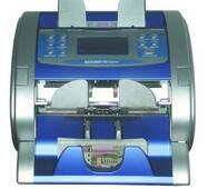 Двухкарманный счетчик банкнот Magner 150 Digital, купить в Ровно