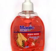 Жидкое мыло, 0,3 л Слобожанский мыловар 45.