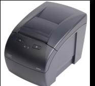 Чековый принтер Logic Controls LR-3000, купить в Житомире