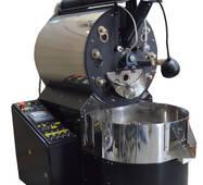 Ростер для обжарювання кави R5