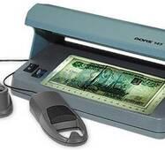 Ультрафиолетовый детектор DORS 145, купить в Киеве