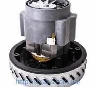 Электромотор одноступенчатый с системой бай-пасс, 1050-1250 Вт ELSEA MO.1025MP