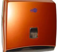 Диспенсер бумажных полотенец QTS 9004U