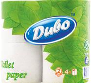 Туалетная бумага Мсг-О-1