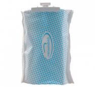 Картридж с жидким мылом для дозатора мыла, 0,9 л HAGLEITNER HAG-110701305