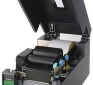 Чековый принтер Citizen CL-S700, купить в Днепре