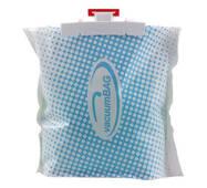 Картридж с жидким мылом для дозатора пены, 0,6 л HAGLEITNER HAG-110701503