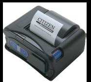 Чековый принтер Citizen CMP-10, купить в Одессе