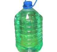 Жидкое мыло для дозатора пены, 5 л Пирана 30
