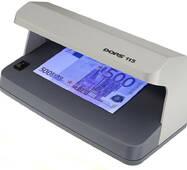 Ультрафиолетовый детектор DORS 115, купить недорого
