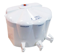 Апарат комплексної очистки води ЕАВ 6 (Жемчуг), купити в Києві