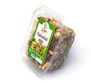 Ореховый микс, 300 г, купить в Херсоне