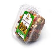 Орехово-фруктовый микс, купить в Запорожье