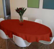 Скатерть ВИННАЯ для квадратного, круглого, прямоугольного, овального стола