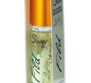 """Натуральні парфуми """"Fild"""" (14мл)"""