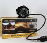 IP камера відеоспостереження CAMERA 635 IP 1.3 mp
