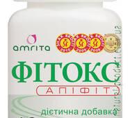 Фитокс, 60 табл. по 500 мг