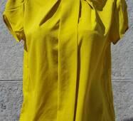 Блуза женская Турция