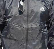 Ветровка чоловіча Adidas XL