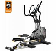 Орбитрек BH Fitness FDC19 Dual WG860U