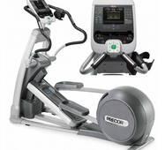 Еліптичний тренажер Precor EFX546i Experience Series