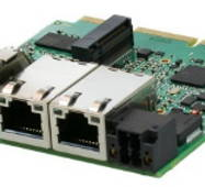 Встраиваемая процессорная плата ADLE3800SEC
