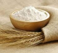 Пшеничне борошно вищого сорту, купити в Чернівцях