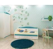 Меблі Адель в дитячу, підліткову кімнату