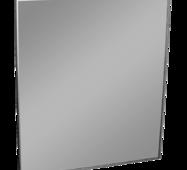 Зеркало Акцент 60 см