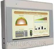 Сенсорні панелі Weintek MT8073iE