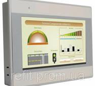 Сенсорні панелі Weintek MT8071iE