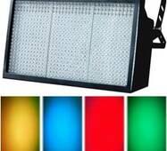 Світловий прилад SPC017
