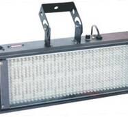 Світловий прилад  SPC010 LED STROBE