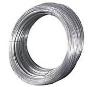 Дріт сталевий (в'язальний) ГОСТ 3282-74, купити в Чернігові