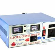 Преобразователь напряжения AC/DC 500W CHARGE